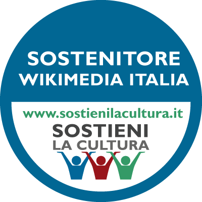 www.sostienilacultura.it